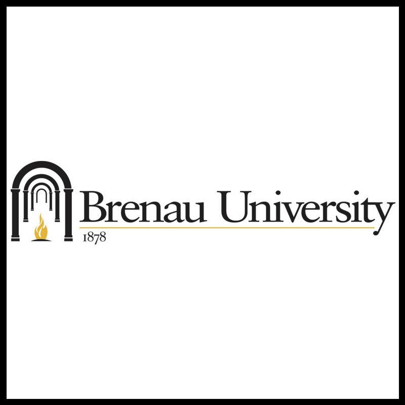 9/18/18 6:30-9:30pm PetCPR+ Certification Class Brenau University ...