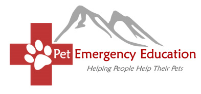 http://petemergencyeducation.com/wp-content/uploads/2018/07/Pet-Emergency-Education-Logo.jpg
