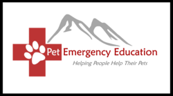 Pet Emergency Education