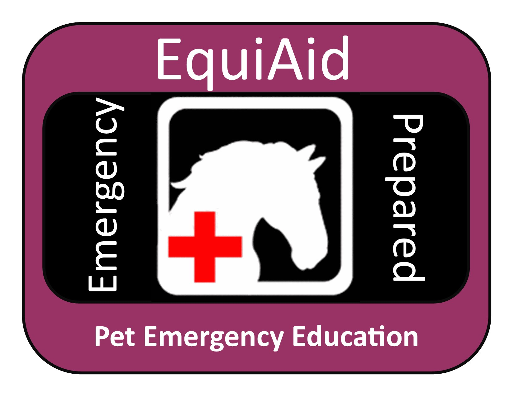 Equiaid Emergency First Aid For Horses Online Certification Course