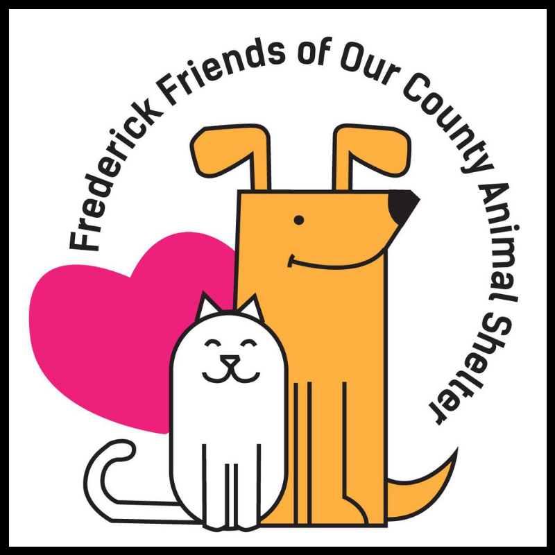 12919 6 9pm Petcpr Certification Class Fundraiser For Frederick