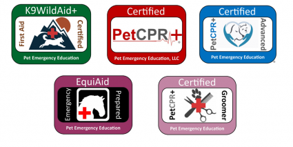 Pet Emergency Education