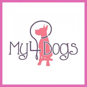 dog rescue – Pet Emergency Education